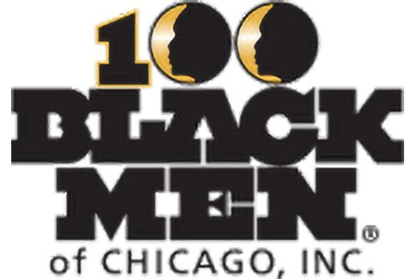 Live Free 999 - Resource - 100 Black Men of Chicago