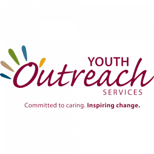 Live Free 999 - Organizations We Support - Youth Outreach Services