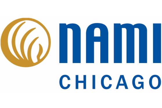 Live Free 999 - Resource - NAMI Chicago
