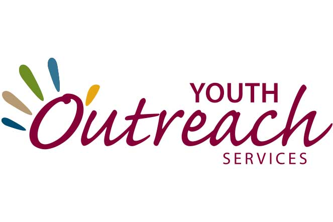Live Free 999 - Resource - Youth Outreach Services