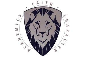 Live Free 999 - Orgs We Support - Deer Creek Christian School